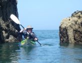 kayaking_29