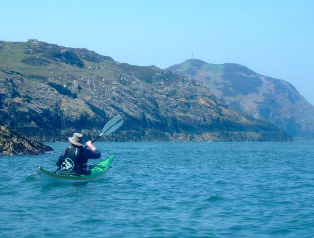 kayaking_30