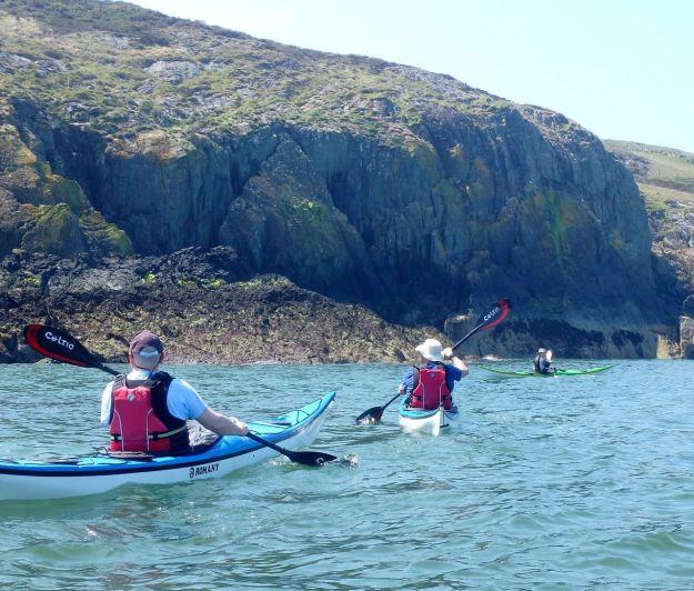 kayaking_31