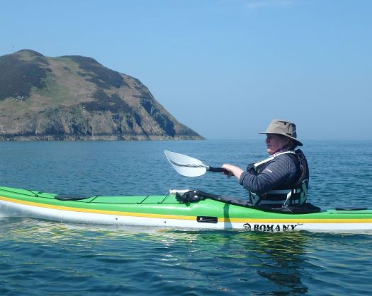 kayaking_32