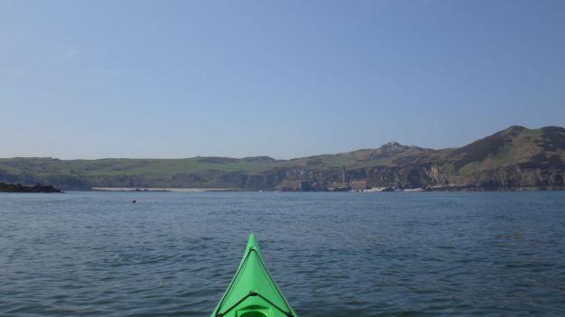 kayaking_33