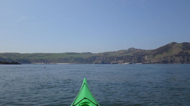 kayaking_33