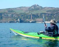kayaking_34