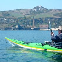 kayaking_34