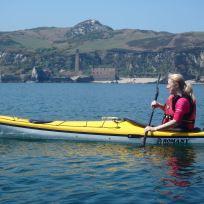 kayaking_35