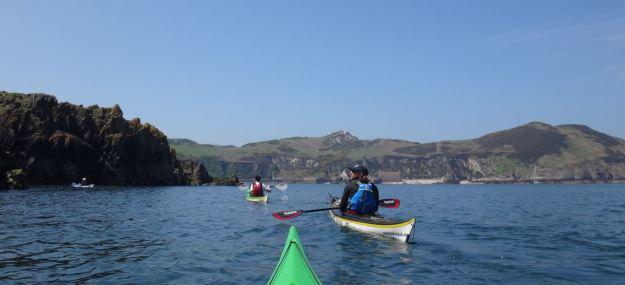 kayaking_37