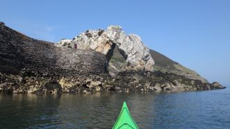 kayaking_38