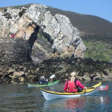 kayaking_39