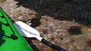 kayaking_40