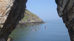 kayaking_66