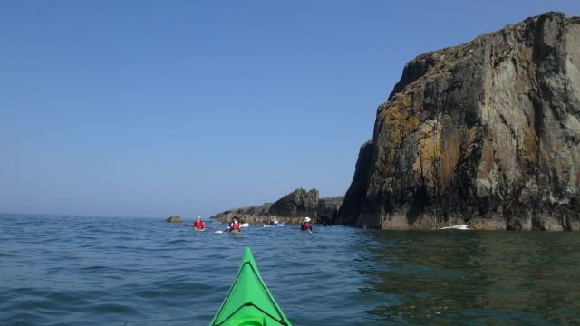 kayaking_68