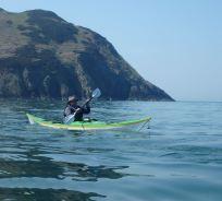 kayaking_70