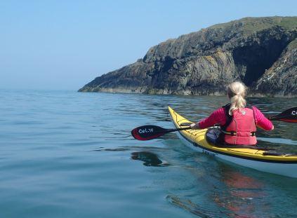 kayaking_71