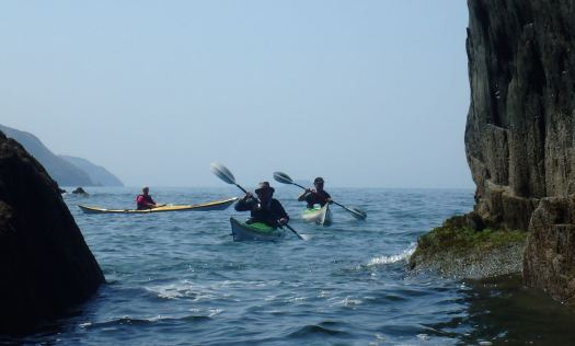 kayaking_72