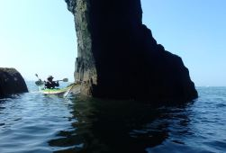 kayaking_73