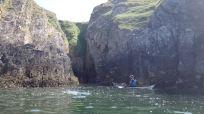 kayaking_77