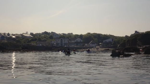 kayaking_79