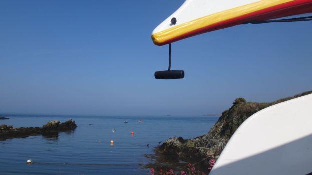 kayaking_80