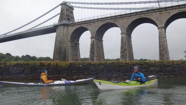 16.07 kayaking post_02
