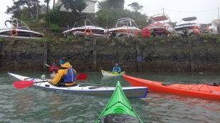 16.07 kayaking post_03