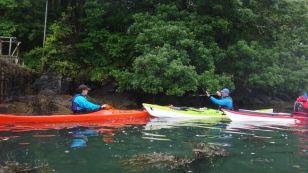 16.07 kayaking post_04