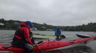 16.07 kayaking post_06
