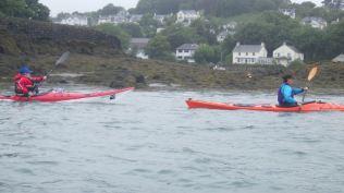 16.07 kayaking post_08