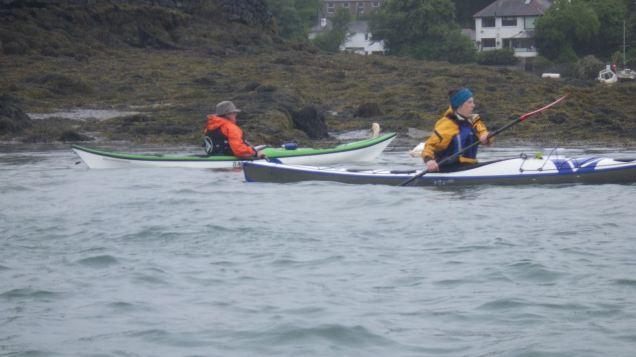 16.07 kayaking post_09