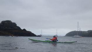16.07 kayaking post_10
