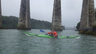 16.07 kayaking post_11