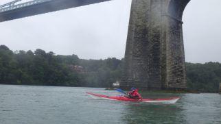 16.07 kayaking post_12