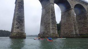 16.07 kayaking post_15