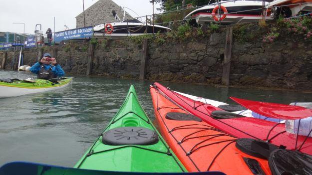 16.07 kayaking post_16