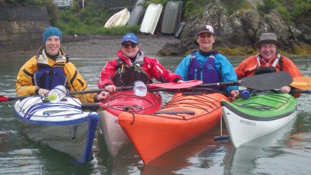 16.07 kayaking post_17