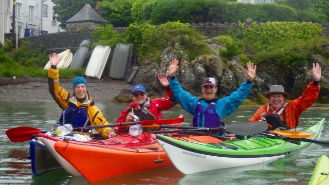 16.07 kayaking post_18