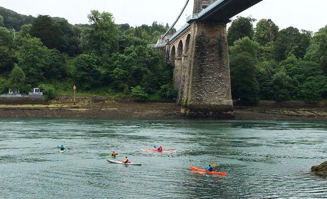 16.07 kayaking post_19