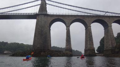 16.07 kayaking post_20