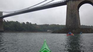 16.07 kayaking post_21