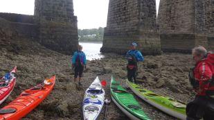 16.07 kayaking post_22