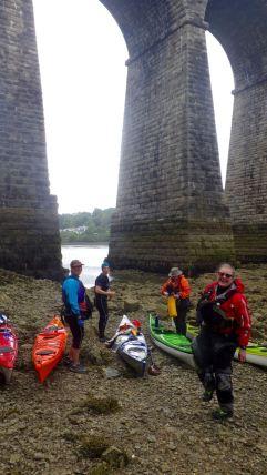 16.07 kayaking post_23