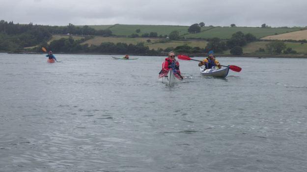 16.07 kayaking post_25