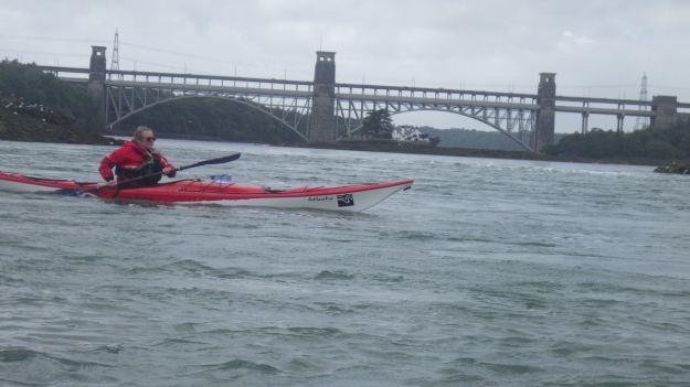 16.07 kayaking post_26