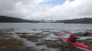 16.07 kayaking post_28