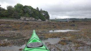 16.07 kayaking post_30