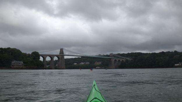 16.07 kayaking post_31