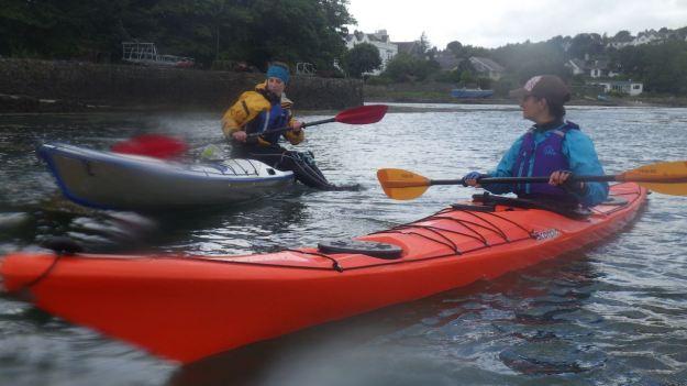 16.07 kayaking post_32