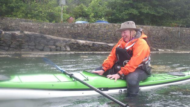 16.07 kayaking post_33