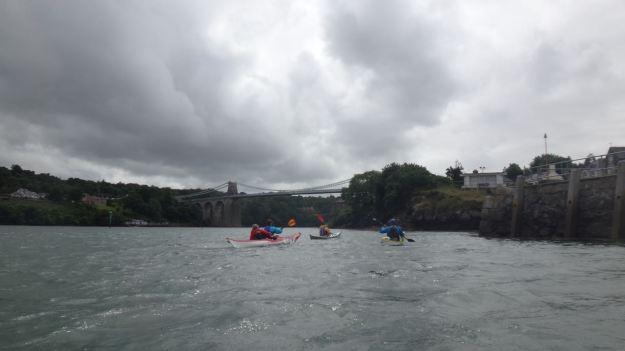16.07 kayaking post_34