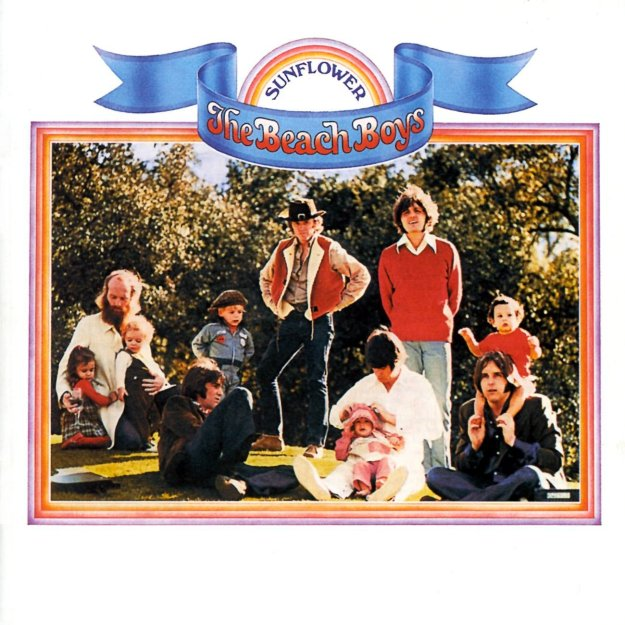 the-beach-boys-sunflower-surf-s-up-cd-psychedelic-pop-rokc-music-album-new-117684-p