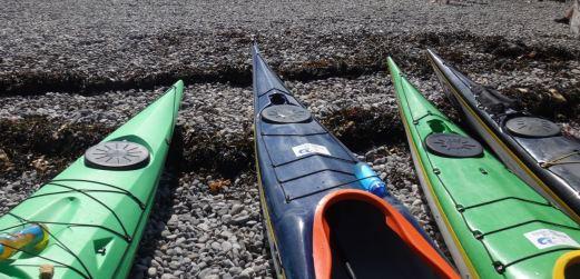 aug kayak_05